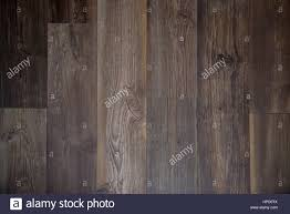 Dark wooden floor background Stock Photo 134281082 Alamy
