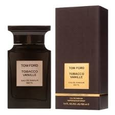 <b>Духи</b> Tom Ford - купить 100% оригинал 81 аромат Том Форд по ...