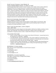 peter jacob kind creative resume2