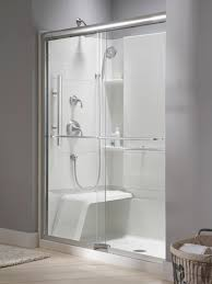sweet plus bathroom design ideas farmhouse shower curtain menards wichita as wells as bathroom