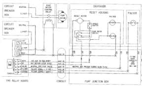 fuel controls and point of systems triangle microsystems wiring diagram for typical tokheim reset click to enlarge