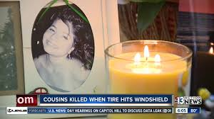 Update Teen Killed Family Accident Devastated After Woman In Freak wwqTB64
