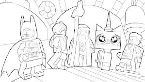 Avengers Coloring Pages For Toddlers Free Online Infinity War
