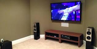wall mount flat screen tv flat screen the benefits of wall mounting flat screen tv wall mount installation instructions