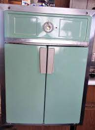dingy whites french door wall oven