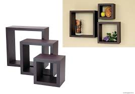 welland chicago floating wall shelves 36