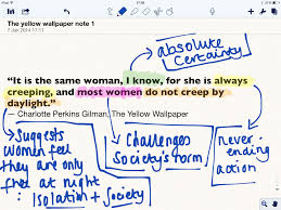 best images about the yellow theater 17 best images about the yellow theater study guides and nonfiction