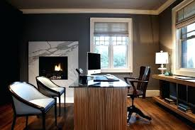 modern design home office. Office At Home Design Best Ideas  Photo Of . Modern