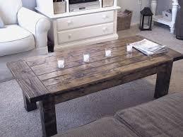 nwfiyjix build coffee table