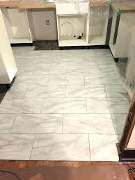 how to install vinyl tile floor how to install vinyl tile floor how to lay luxury