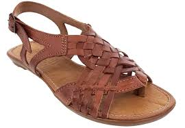 com cowboy professional women s huaraches mexican strappy ankle leather sandals hand woven sandals
