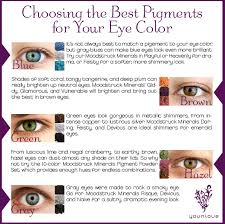 Bring Out Your Beauties From Younique By Tiffany Younique