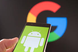Google Is Cutting Huaweis Android Access Heres What It