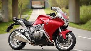 2018 honda motorcycle rumors. brilliant honda 2018 honda vfr1200f review inside honda motorcycle rumors s