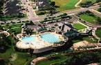 Luxury & Golf Course Homes for Sale - Twin Creeks TX Real Estate ...