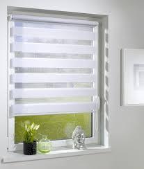 Sichtschutz Fenster Innen Ideen