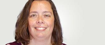 Heather Johnson   Automation World