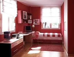 Simple Small Bedroom Design 10 Small Bedroom Designs Home Remodeling Ideas For Basements Cool