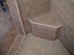 tile shower stalls. Tiled Shower Stalls Pictures | Ideas For Stall Walls - Building \u0026 Construction DIY Tile