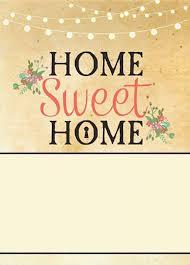 Housewarming Invitation Template In 2019 Housewarming