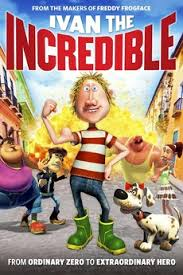 ‎Ivan the Incredible (2012) directed by Michael Hegner • Reviews, film +  cast • Letterboxd