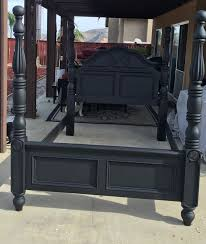 chalk paint bedroom furnitureBedroom Antique Black Bedroom Furniture Remarkable Antique Black