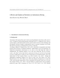 harvard style citation example paper