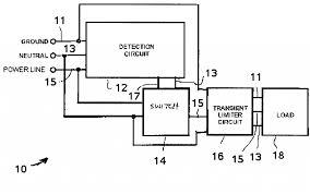 eaton transfer switch wiring diagram wiring library ge shunt trip circuiter wiring diagram pdf schneider eaton square at breaker