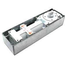 full image for gallery of glass door closer and door closer with original factory high durable