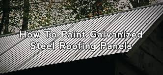 steel galvanized galvanized steel sheet list galvanized steel grating manufacturers