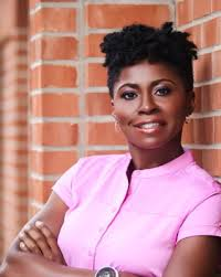 Sharon Mosley, Licensed Clinical Mental Health Counselor, Durham ...