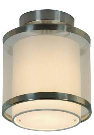 modern lux small flush mount ceiling light trend lighting pertaining to ceiling flush mount light ceiling