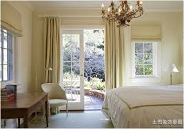patio elegant patio definition luxury french doors interior curtains smartly superior reball than new patio