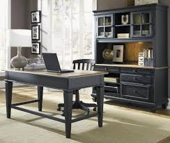 Nice home office furniture Executive Casual And Contemporary Home Office Goods Home Furnishings Home Office Furniture Van Hill Furniture Grand Rapids Holland