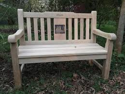 rustic wooden outdoor furniture. Garden Bench And Seat Pads: Redwood Patio Furniture Rustic Wooden Centre Outdoor F