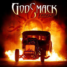 new car releases august 2014New Releases in Heavy Metal Music