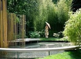 Small Picture 29 best Modern Japanese Landscape Design images on Pinterest