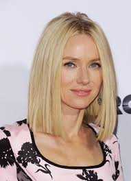Blonde Hair Style 2017 hair color trends new hair color ideas for 2017 2968 by wearticles.com