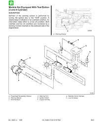 90 hp mercury alarm module wiring diagram wiring diagram manual