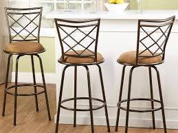 Table Height Stools Kitchen Kitchen Bar Stool And Table Set Best Kitchen Ideas 2017