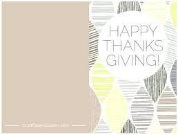 printable thanksgiving greeting cards free printable thanksgiving greeting cards thanksgiving happy