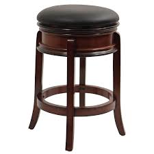 boraam bar stools. Lovely 24 Swivel Bar Stools 9 Cherry Boraam 49824 64 1000