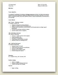 how to make a resume australia employment agencies australia wide how can they help you