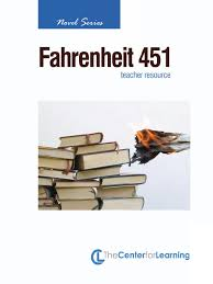fahrenheit essay final pdf documents similar to fahrenheit 451 essay final pdf