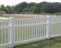 vinyl lattice fence panels. Satisfactory Vinyl Lattice Fence Panels Canada Tags With Sizing 1032 X 802