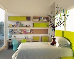 Best Kids Bedroom Decor Contemporary Decorating Home Design