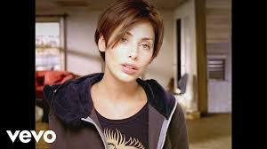 Natalie often invests time in using excessive filters on her instagram photos, despite being dragged by tlc fans for it. Natalie Imbruglia Torn Official Video Hd Remastered Natalie Imbruglia Torn Natalie