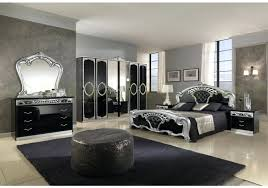 Lovely Silver Bedroom Furniture Your Home Design Studio With Nice Simple Silver  Bedroom Furniture Sets And Become