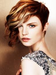 hair color ideas 2015 short hair. blonde highlights on light brown short hair color ideas 2015