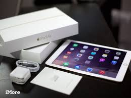 ipad air 16gb wifi price